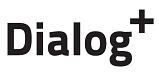 Dialogpulus