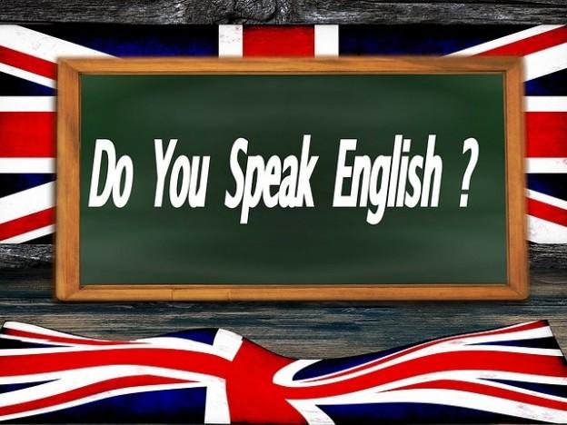 間違いやすい英語表現について