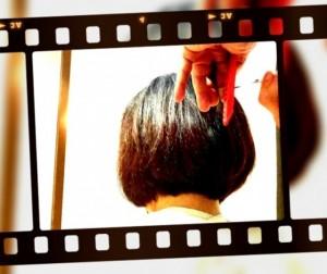 間違いやすい英語_haircut