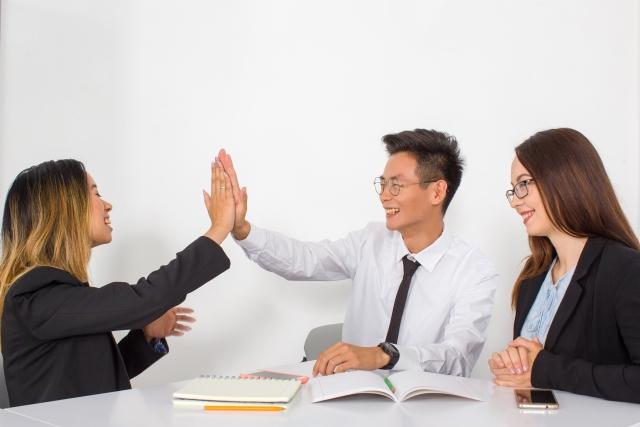 オンライン英会話_初心者_学習方法
