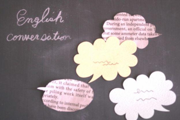 シニアの英文法